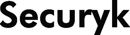 logo securyk app